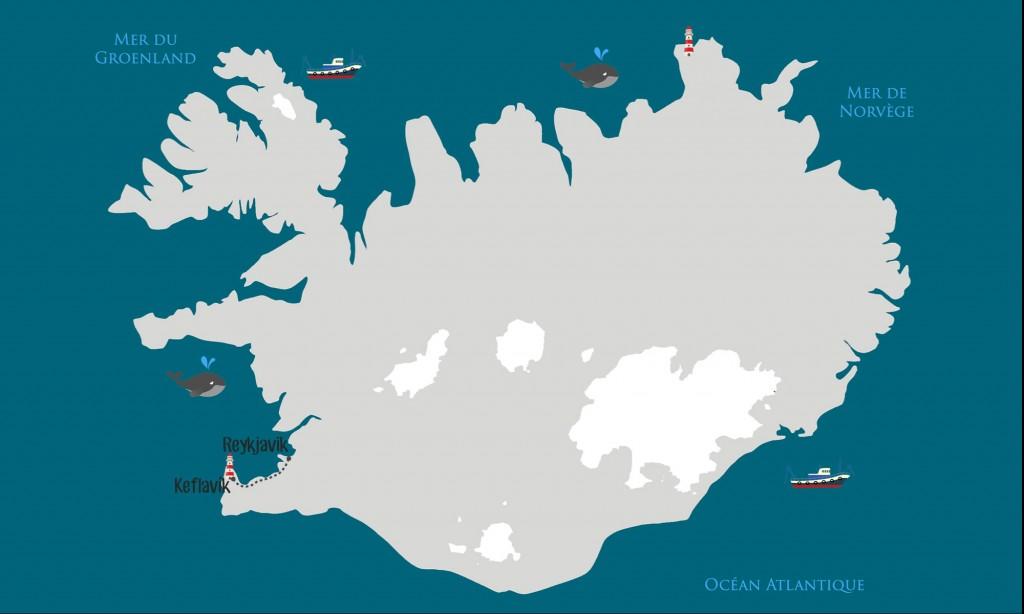 islande jour1