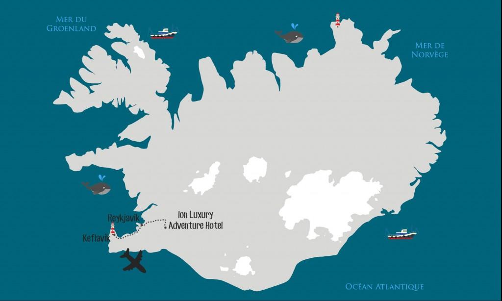islande jour10