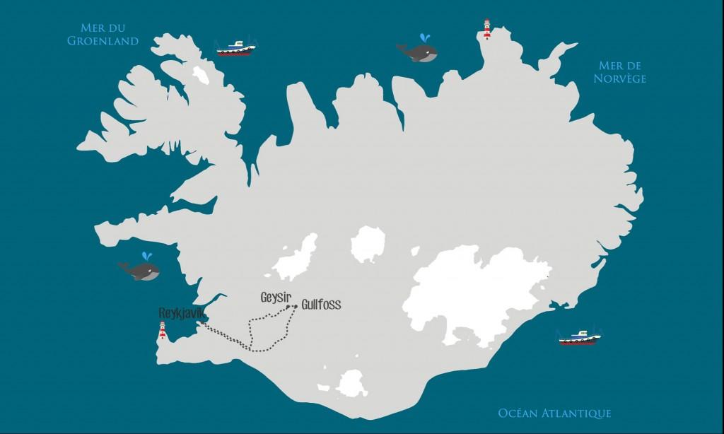 islande jour3