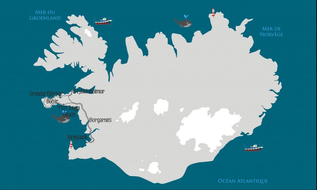 islande jour5
