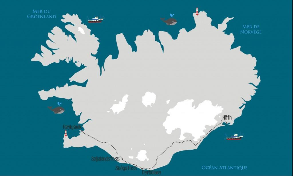 islande jour6