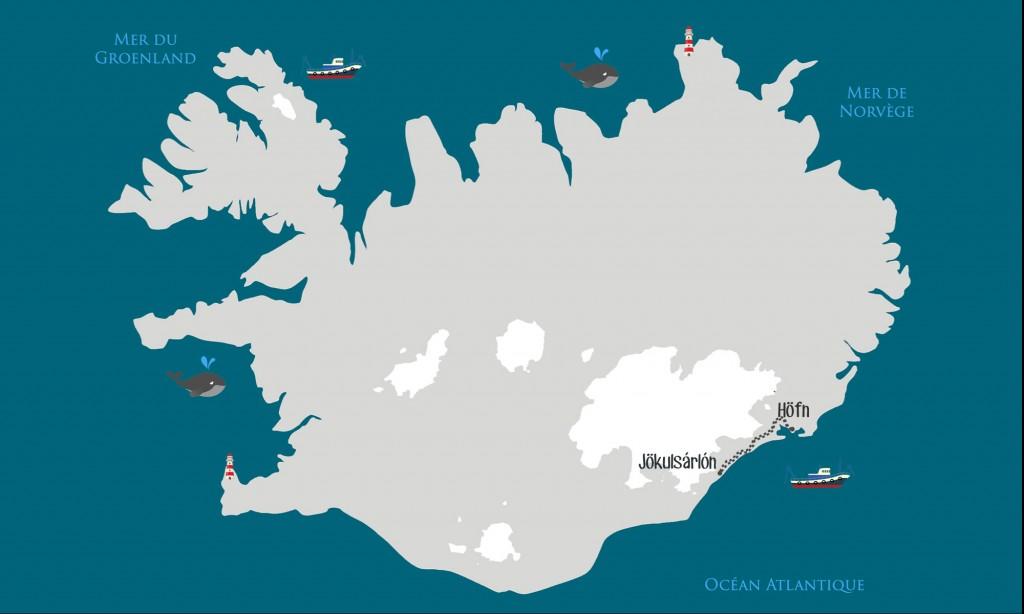 islande jour7
