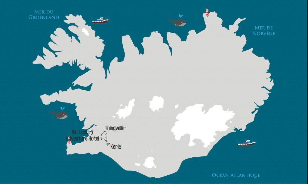 islande jour9
