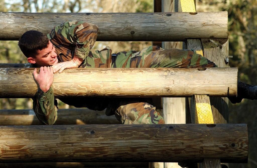soldier-917964_1280