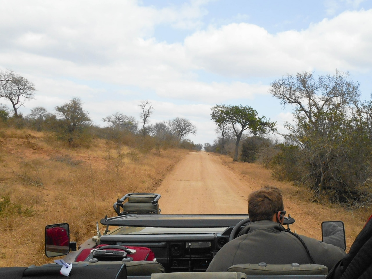 safari arrivee (2 sur 5)