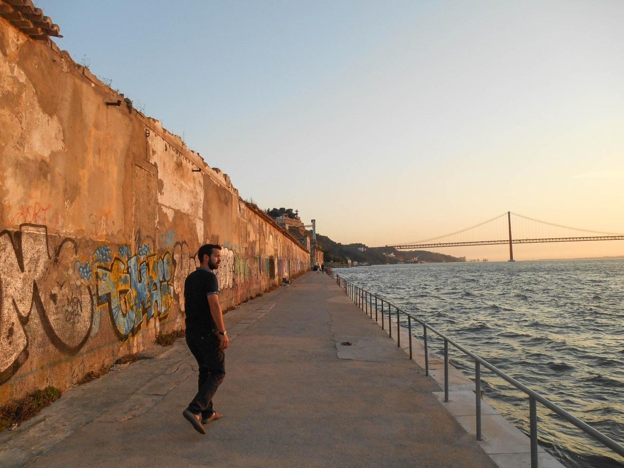 bonnes adresses à Lisbonne