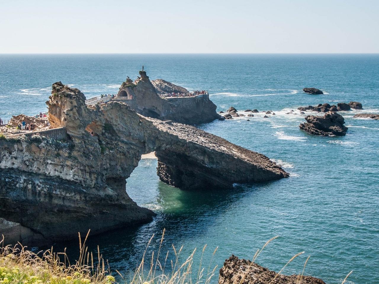 activites-landes-pays-basque