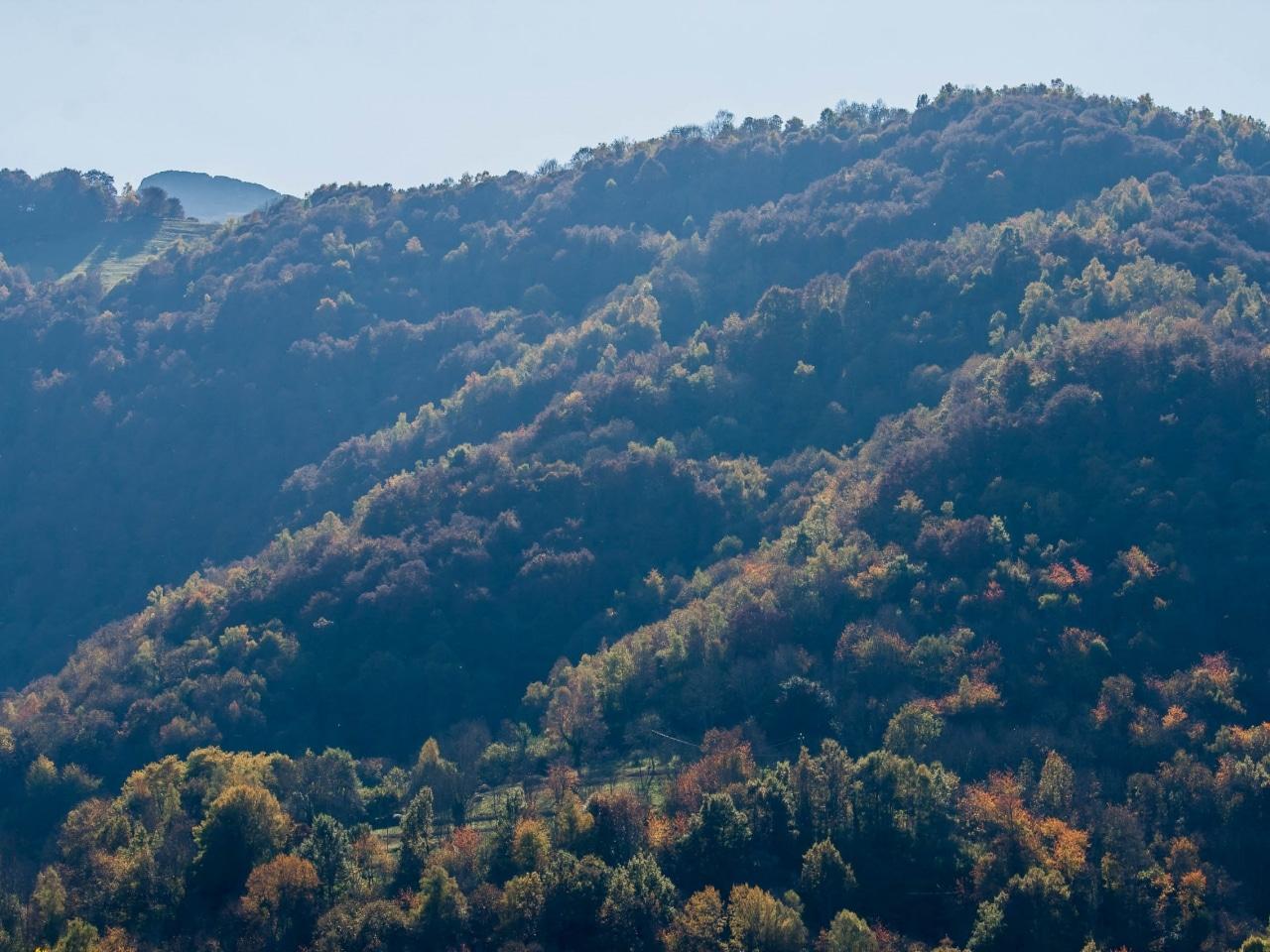 vallée de bethmale