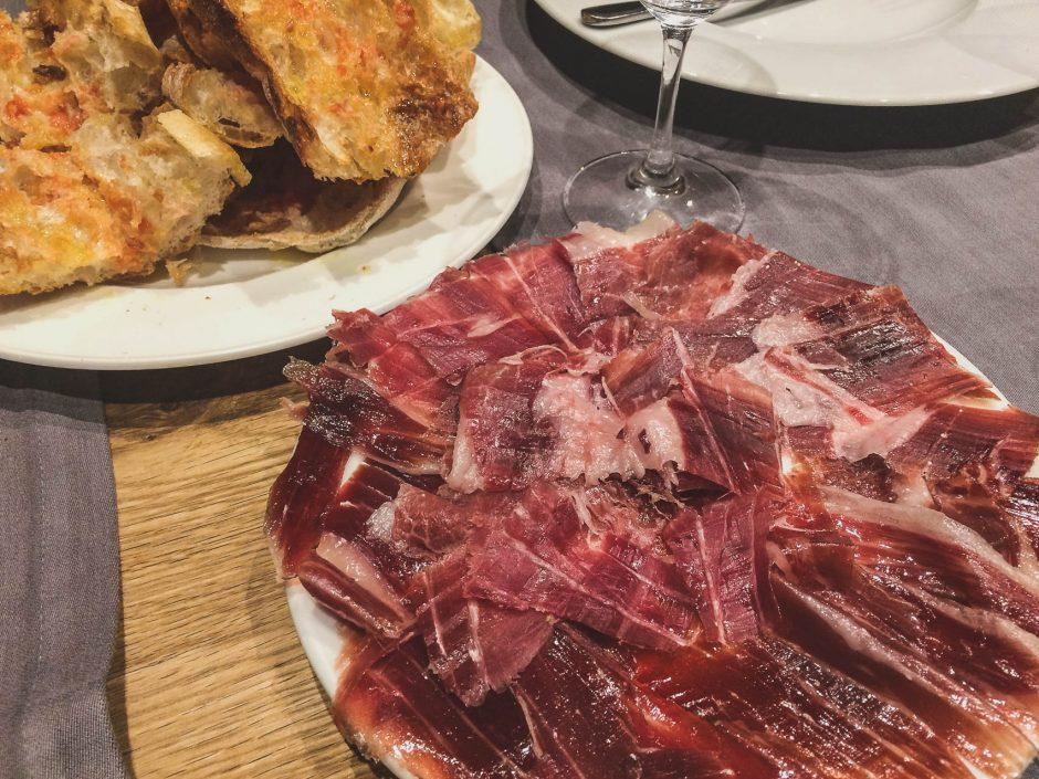 Gourmeterie Marquet à Andorre la Vieille