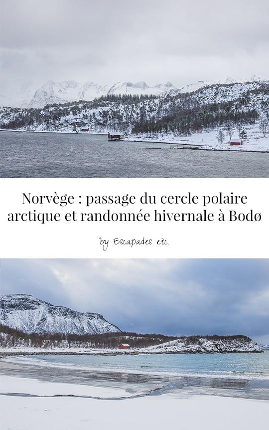 cercle polaire norvege hurtigruten bodo pinterest