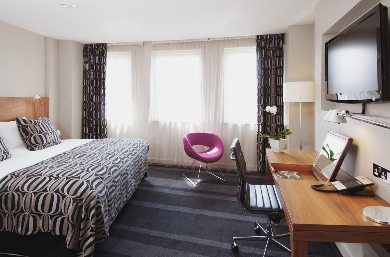 edimbourg bonnes adresses ou manger ou dormir apex hotel