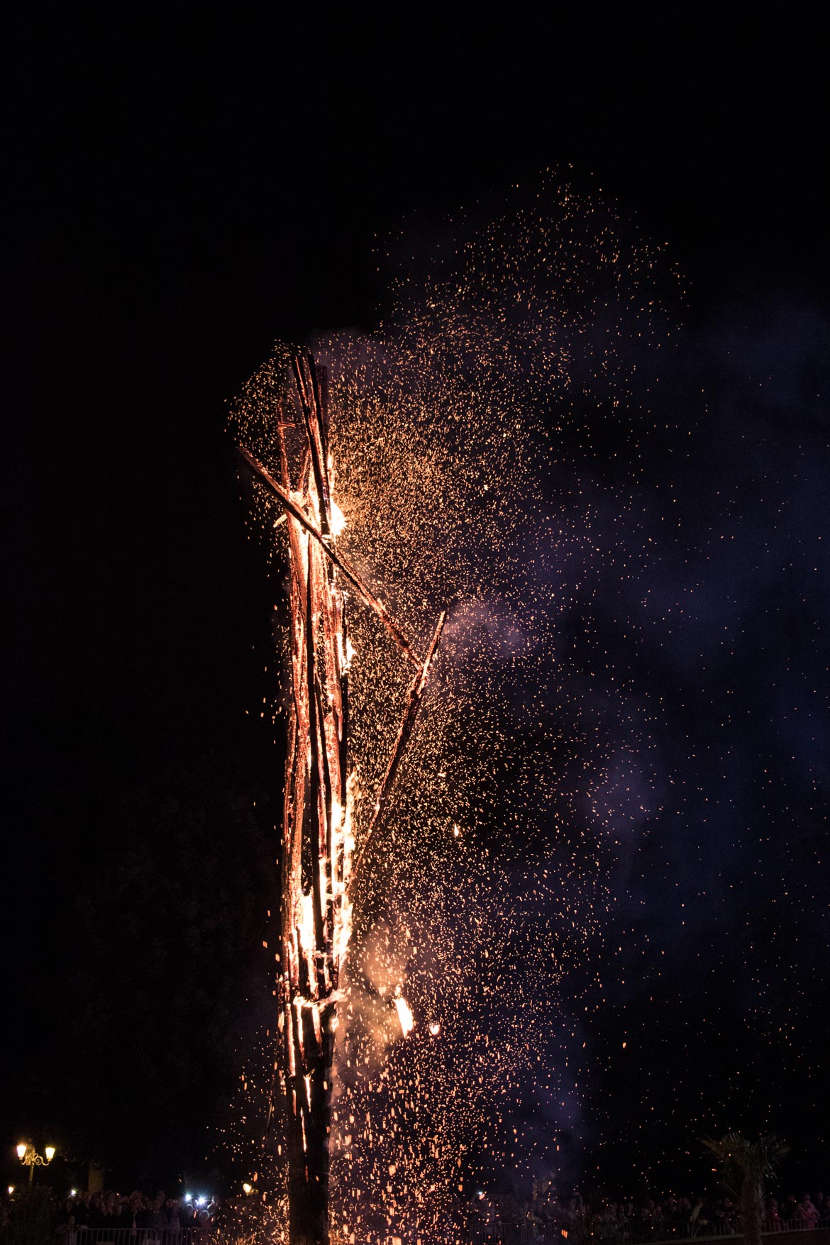 luchon pyrennees brandon saint jean
