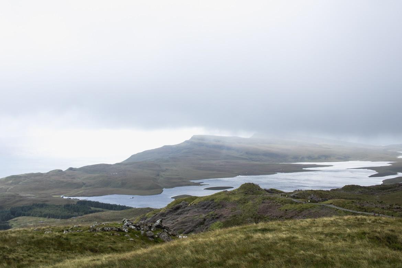 roadtrip ecosse ile de skye