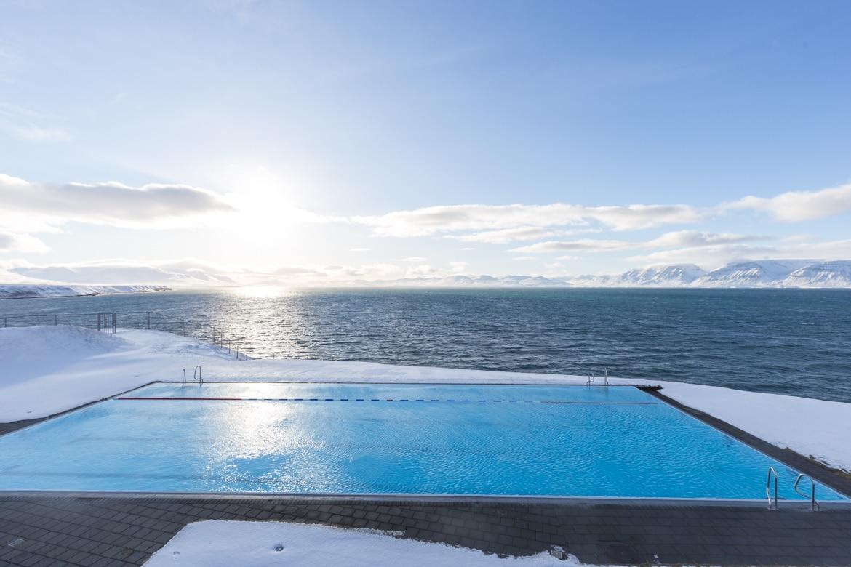 road trip hivernal en islande hofsos