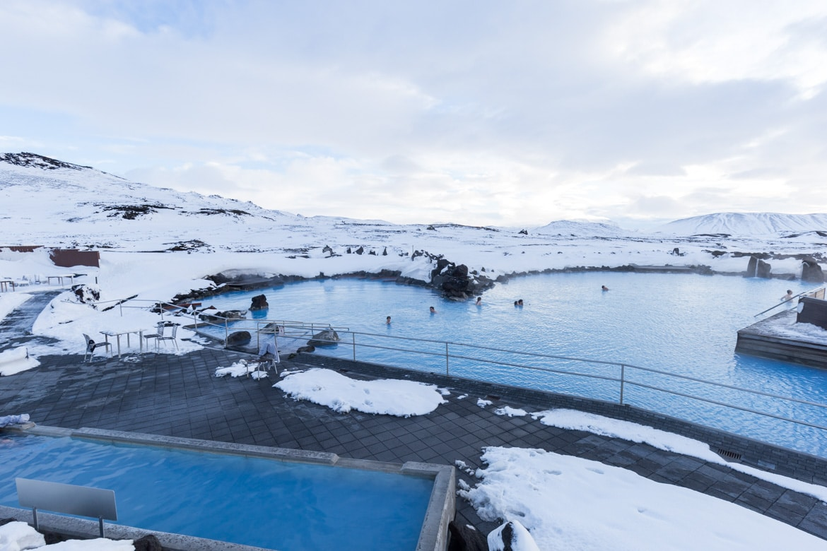 islande roadtrip hivernal myvatn nature bath