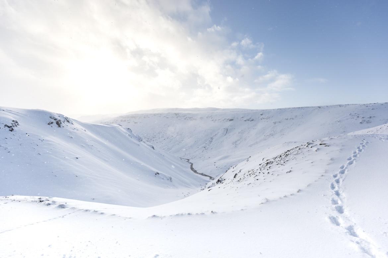 roadtrip hivernal sud islande reykjadalur
