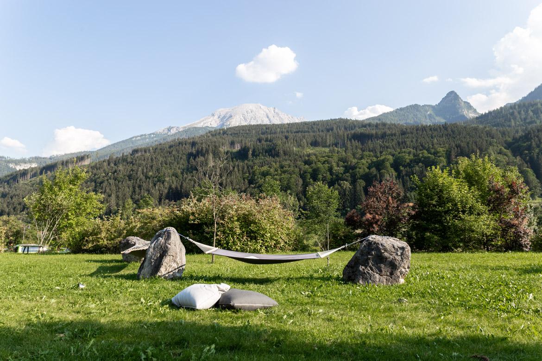 road trip alpes bavaroises autrichiennes